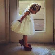 Más cipőjében